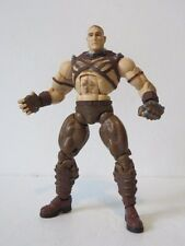 Marvel Legends Blob Baf Series X-3 Movie Juggernaut 6 inch Action Figure