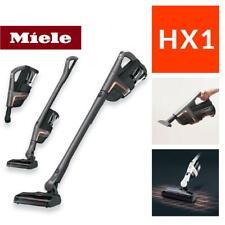 MIELE TRIFLEX HX1 STICK VACUUM CLEANER SMUL0