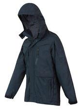 Tru Spec H20 Proof Weathershield Parka 3 in 1 waterproof Dark Navy size Small