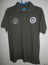 Shirt Swansea League Cup Final 2013 Wembley Jersey England Trikot