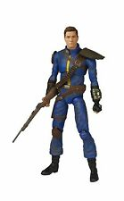 Funko Legacy Action Fallout Lone Wanderer Action Figure Blister Pack NEW