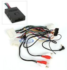Axxess AX-ADBOX2 with Harness for Select 2001-Up Toyota/Lexus Vehicles