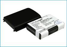 NEW Battery for O2 XDA Orbit 35H00062-04M Li-ion UK Stock