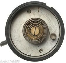 Walker Products 102-1032 Choke Thermostat (Carbureted) FORD TRUCK (4) 1983-86