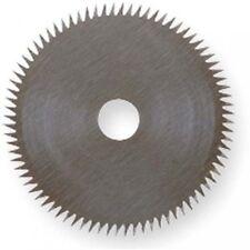Proxxon HSS Blades for KS 230E Saw 50mm - 300109