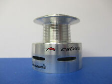 USED SHAKESPEARE SPINNING REEL PART - Catera 6640 - Spool Assembly