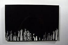 Shaft (Doze Green, David Ellis) - Art & Mural Book (USA-2007)