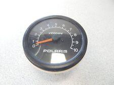 POLARIS SNOWMOBILE 1996-2001 XC INDY CHASSIS TACHOMETER 3280250