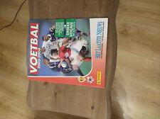 panini album complet football belge 2003-2004 Het Laatste Nieuws