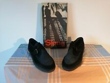 chaussure homme - creepers - slang 40
