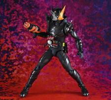 S.H.Figuarts Kamen Rider Build Rabbit Tank Hazard Form NEW US Seller SEND OFFER!
