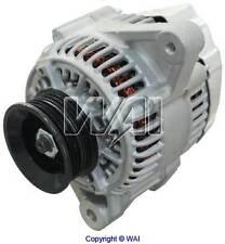 ALTERNATOR(13755) 1998 TOYOTA CAMRY V6/3.0L ENGINE 90AMP 2001 SOLARA