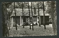"Lochem  Buitencentrum ""Ruighenrode"" 6-persoons bungalow Haagse Bluf"