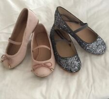Ballerinas Formal Shoes for Girls
