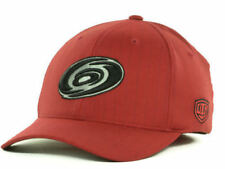 Carolina Hurricanes NHL Old TIme Hockey Floyd Flex Hat 1997 Size S/M Brand New