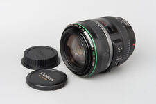Canon EF Zoom 70-300mm f/4.5-5.6 Macro DO IS USM Lens, Suit Canon DSLR Camera