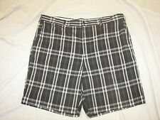 Men's Bcg Shorts - Size 44