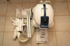 SEARS KENMORE 214.86909690 SPRAYMATE CARPET CLEANER WITH SET OF ATTACHMENTS