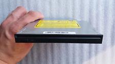 Acer Aspire L5100, SLIMLINE, Panasonic UJ-875 DVD+RW Dual Layer Laufwerk