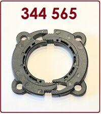 4 Stück Opel Klammer Sicherung Stoßdämpfer Domlager Astra H, Zafira B