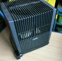 Venta LW 44 Luftbefeuchter fast Luftwäscher Luftreiniger Lüfter Ventilator