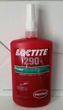 Henkel Loctite, Anaerobe Schraubensicherung, 250 ml, hochfest Neu Top