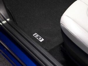 Genuine Hyundai i30 SEDAN CN7 Series 2021+ - Car Carpet Floor Mat AAA20APH00