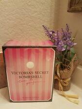 Victorias Secret Original Bombshell 3.4 oz Full Size EDP FACTORY SEALED