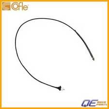 Volvo 142 144 145 164 242 244 245 262 264 265 Speedometer Cable Cofle 1215546