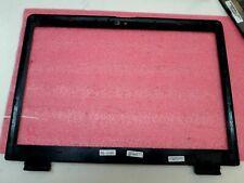 Fujitsu Siemens Amilo pi2550 LCD front cover 83GP55085-00