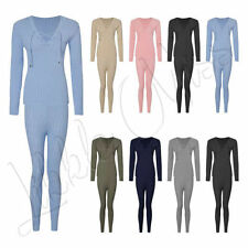 Unbranded Running Tracksuits for Women with Pockets