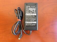 Epson PS-170 power supply  M122A  Lot of 10