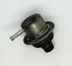 FUEL PRESSURE REGULATOR FOR MINI COOPER & ONE 1.6 R50 - ARA38747