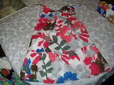 American Eagle Dress Size Junior Size  2 Worn 1 Time
