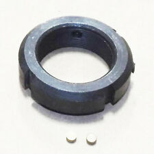 NUT KIT - CHEVY 4WD & FITS DODGE (GAS) - NV4500