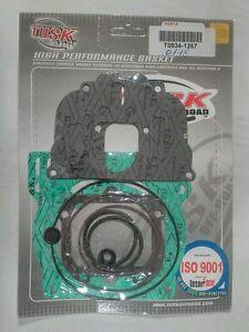 Tusk Top End Gasket Kit KTM 125SX 125 SX 144 150 144SX 150SX 150XC