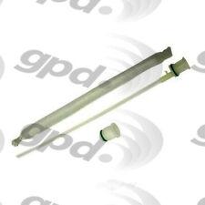 A/C Receiver Drier / Desiccant Element-GAS Global 1411939