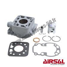 Kit Airsal cylindre piston haut moteur Suzuki rmx smx