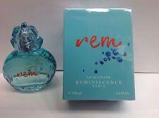 REM Reminiscence EDT 100 ml