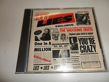 CD G 'N' R leggi di Guns N 'Roses (1991)