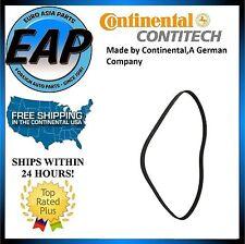 ContiTech PK060466 Serpentine Belt