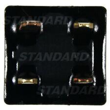 Multi Purpose Relay Standard RY-785