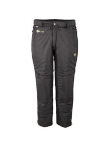 Hodgman Core Insulated pants size 2xl