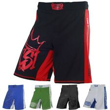 Combat Sports Mma Training Boardshorts Gym Shorts