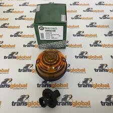 Land Rover Defender 90 110 130 TD5 Rear Indicator Lamp Light Unit - Bearmach