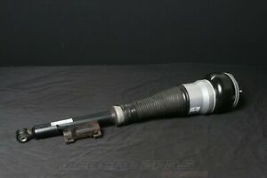 A2223200313 MB W222 S-CLASS Abc Shock Absorber Air Strut Hl S500 Maybach