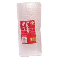 5m Bubble Wrap Moving Transport Shipping Protection Safe Packaging
