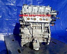 #2014-2016 Dodge Dart Chrysler 200 2.4L Engine Motor