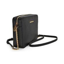 Michael Kors Black Large Bags & Handbags for Women