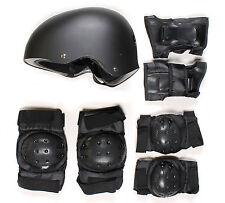 Helmets/ Face Shields